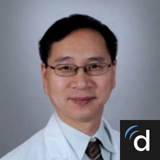 Weibin Yang, MD, Physical Medicine/Rehab, Plano, TX, Veterans Affairs North Texas Health Care System