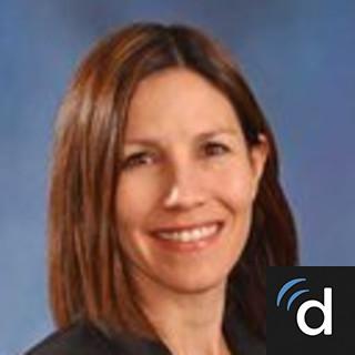 Christine Gonzales, MD, Ophthalmology, Ashland, OR, Asante Ashland Community Hospital