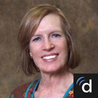 Jayme Clara, Family Nurse Practitioner, Memphis, TN, Baptist Memorial Hospital - Memphis