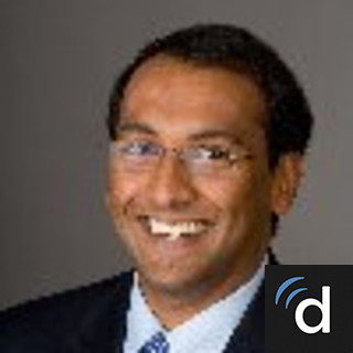 Dr Sanjay Patel Cardiologist In Hickory Nc Us News Doctors