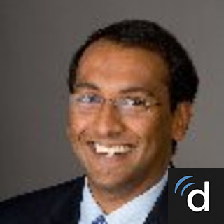 Dr  Sanjay Patel, MD – Hickory, NC | Cardiology
