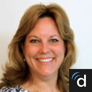Leslie Domalik, MD, Endocrinology, Worcester, MA, UMass Memorial Medical Center