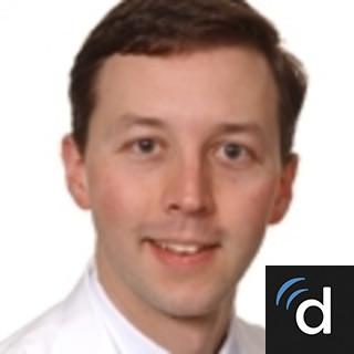 Craig Ehrensing, MD, Internal Medicine, Marrero, LA, Ochsner Medical Center