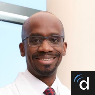David Kabithe, MD, General Surgery, Hopkinsville, KY, Jennie Stuart Medical Center