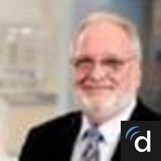Dr  Bertram Garrett, MD – Beaufort, SC | Family Medicine