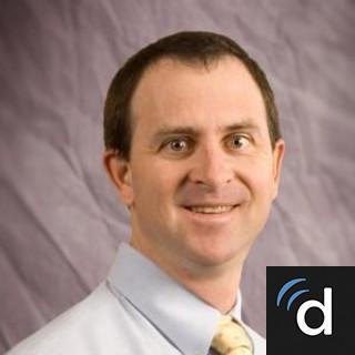 Robert Merkel, PA, Emergency Medicine, Cle Elum, WA, Kittitas Valley Healthcare