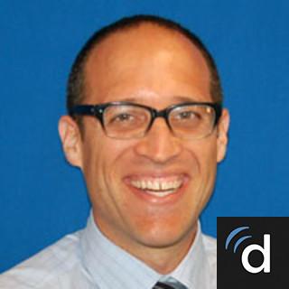 Elliott Brill, MD, General Surgery, Santa Clara, CA, Kaiser Permanente Santa Clara Medical Center