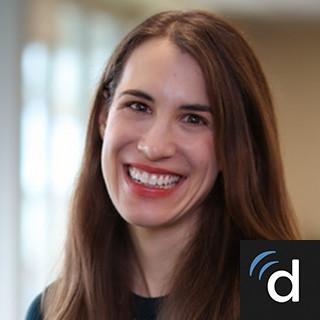 Erika (Pruss) Ofek, MD, Pediatrics, Salt Lake City, UT, HonorHealth Scottsdale Shea Medical Center