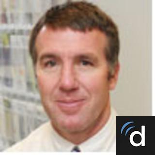 Paul Weber, MD, Pediatrics, Tipp City, OH, Upper Valley Medical Center