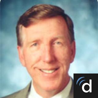Howard Woodward, MD, Orthopaedic Surgery, Omaha, NE, CHI Health Creighton University Medical Center - Bergan Mercy