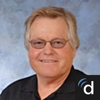 David Book, MD, Orthopaedic Surgery, Santa Maria, CA, Marian Regional Medical Center