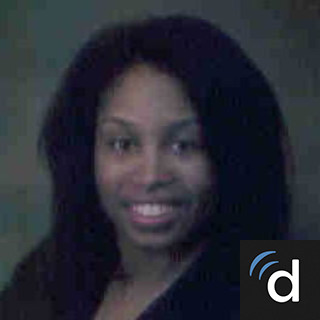 Andrea Edwards, MD, Oncology, Santa Cruz, CA, Dominican Hospital