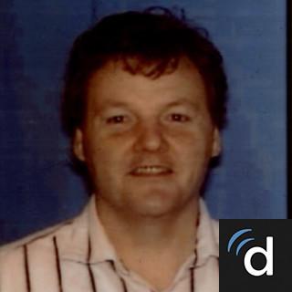 Michael O'Grady, MD, Physical Medicine/Rehab, Norcross, GA