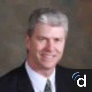 Keith Neuenswander, DO, Anesthesiology, Liberty, MO, Liberty Hospital