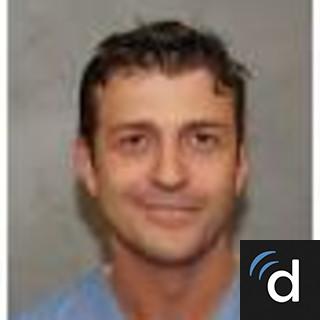Sebastian Schubl, MD, General Surgery, Orange, CA, UCI Medical Center