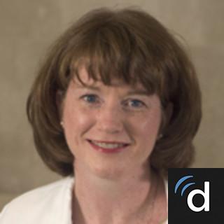 Cheryl Johnson, MD, Oncology, Exton, PA, Chester County Hospital