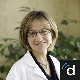 Christina Ellis, MD, Obstetrics & Gynecology, Exton, PA