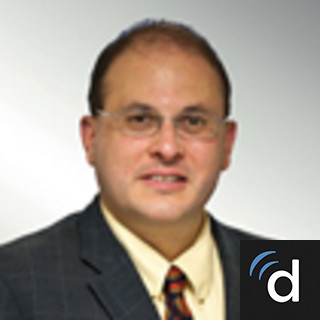 Alfonso Mejia II, MD, Orthopaedic Surgery, Chicago, IL, Louis A. Weiss Memorial Hospital