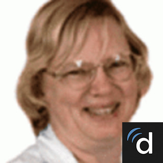 Anne Raunio, MD, Obstetrics & Gynecology, Upland, PA, Crozer-Chester Medical Center