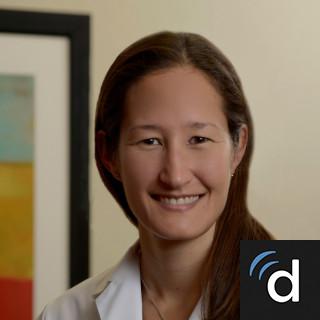 Dr Elizabeth Cody Md Stamford Ct Orthopaedic Surgery