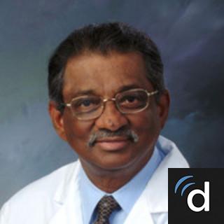 Chitranjan Lall, MD, Obstetrics & Gynecology, Detroit, MI, DMC Harper University Hospital