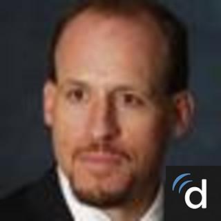 Kristopher Keck, MD, Anesthesiology, Austin, TX, Ascension Seton Medical Center Austin