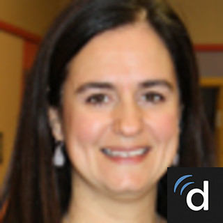 Dr  Naomi Palmer, Pediatrician in Rogers, MN | US News Doctors