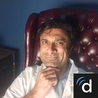 Yogesh Pancholi, MD, Internal Medicine, Mandeville, LA
