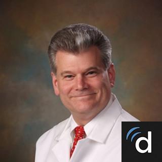 David Schreck, MD, Emergency Medicine, Morristown, NJ, Overlook Medical Center