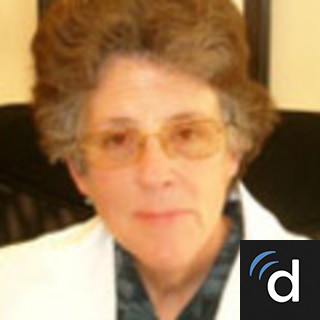 Susan Podolsky, MD, Obstetrics & Gynecology, Mountain View, CA, Doctors Medical Center of Modesto