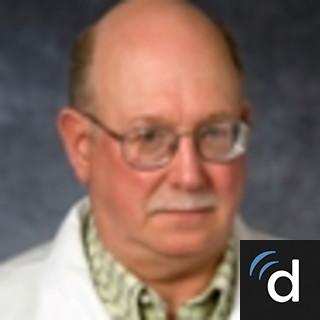 Douglas Angerman, MD, Family Medicine, Conneaut, OH