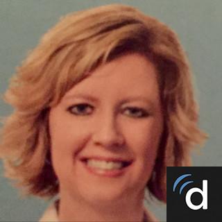 Barbara (Simmons) Starry, Family Nurse Practitioner, Auburn, IN, Parkview Hospital
