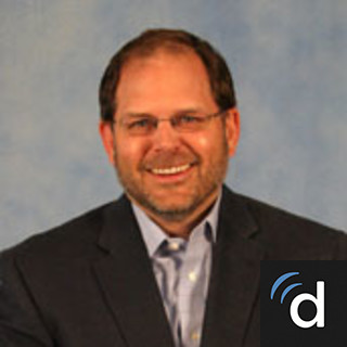 David Birdsall, MD, Emergency Medicine, Concord, CA, Swedish/Edmonds