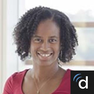 Jasmine Marcelin, MD, Infectious Disease, Omaha, NE, Nebraska Medicine - Nebraska Medical Center