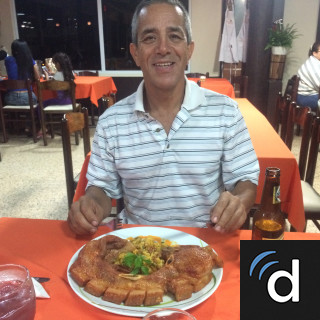 dr ivan irizarry internist in cayey pr us news doctors