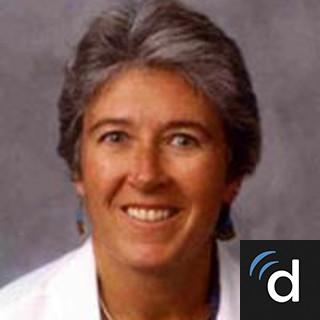 Lynn Kostecki-Csanyi, MD, Physical Medicine/Rehab, Vallejo, CA, Kaiser Permanente Vallejo Medical Center