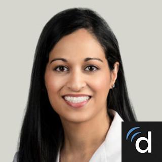 Sarah (Latif) Nizamuddin, MD, Anesthesiology, Chicago, IL, University of Chicago Medical Center
