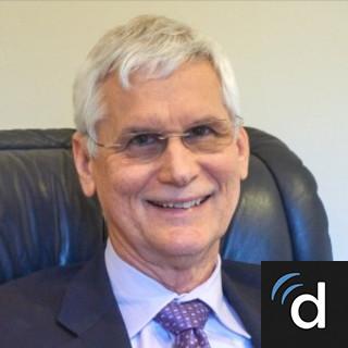 John Tatum, MD, Psychiatry, Winter Park, FL
