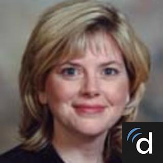 Jeanette Edwards, MD, Pediatrics, Elmhurst, IL, Elmhurst Hospital