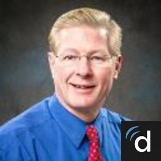 Dr Kevin L Bjordahl Family Medicine Doctor In Milbank Sd Us