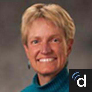 Lynn Maclean, MD, Family Medicine, Proctor, MN, Essentia Health St. Mary's Medical Center