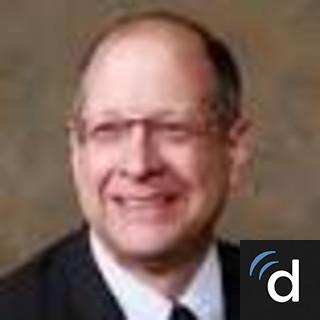 Walter Molofsky, MD, Child Neurology, New York, NY, Mount Sinai Beth Israel