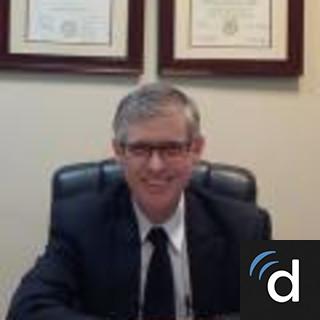 Anthony Cipolla, MD, Internal Medicine, North Babylon, NY, NYU Winthrop Hospital