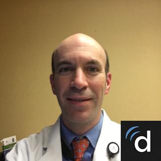 Michael Sanders, MD, Family Medicine, Ridgeland, MS