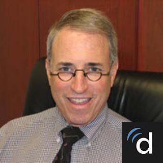 James Singer, MD, Gastroenterology, Glendale, AZ, Banner Thunderbird Medical Center
