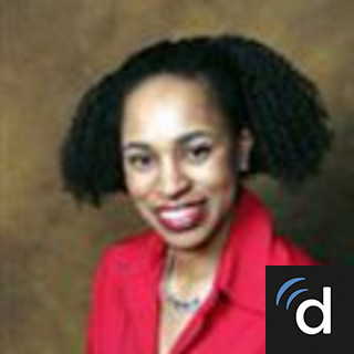 Cindi Jones-Woods, MD, Internal Medicine, Hermitage, TN, TriStar Summit Medical Center