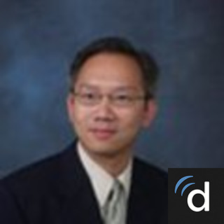 Kenneth Tam, MD, Cardiology, Mission Hills, CA, Henry Mayo Newhall Hospital