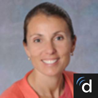 Susan Lurie, MD, Family Medicine, Miami Beach, FL, Mercy Hospital Miami