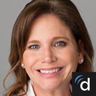 Stefanie Fightlin, DO, Family Medicine, Mission Viejo, CA, Mission Hospital Mission Viejo