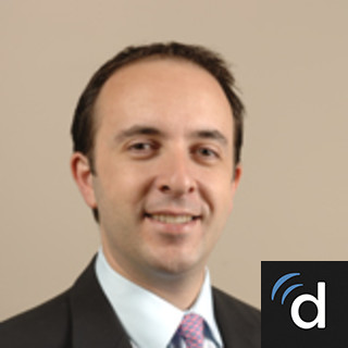 Stephen Anesi, MD, Ophthalmology, Waltham, MA, Massachusetts Eye and Ear